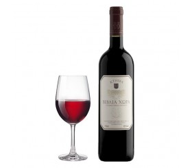 Ktima VIVLIA HORA (red wine) 750 ml